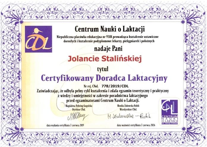 Poradnia-Laktacyjna-Jolanta-Stalinska